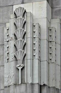 Pin De Rosita Bonilla En Art Deco Y Art Nouveau En 2019