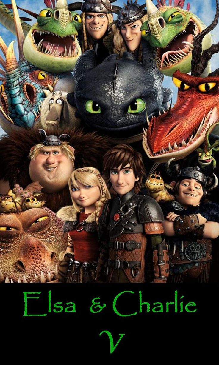 5th birthday party for a girl and boy  How to train your dragon  Astrid & Hiccup