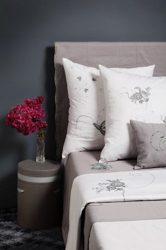 Taunina Quilts and Cushions
