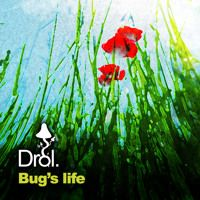 Bug's Life ( Original Mix )Free D/L by Drol. on SoundCloud