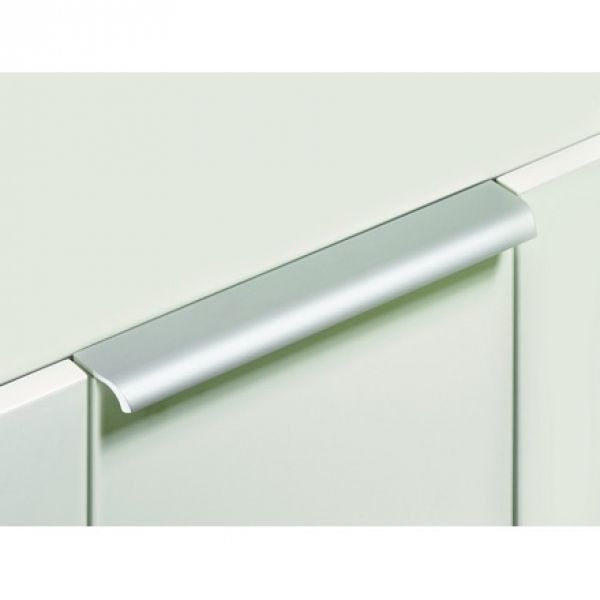 Hettich 39 Pro Decor 39 Handles Lindavia Cabinet Handle Dining Room Pinterest Cabinet Handles