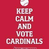 Love my Cardinals.