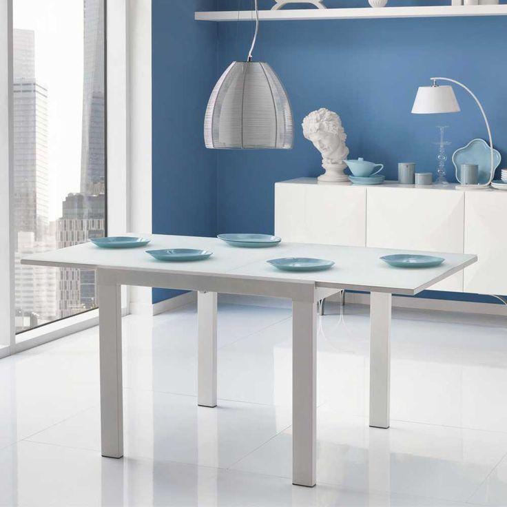 die besten 25 glasplatte esstisch ideen auf pinterest holz esstisch arbeitstische und. Black Bedroom Furniture Sets. Home Design Ideas