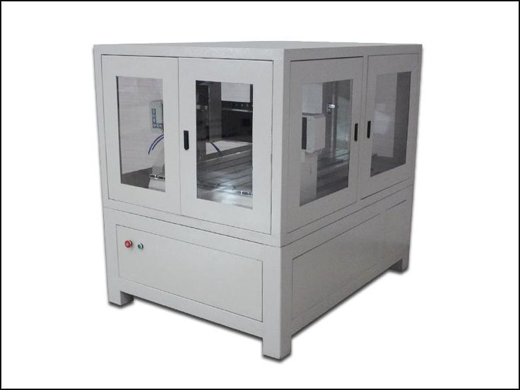 Copper metal engraving machine for sale from China Manufacturer - Dekcel Cnc