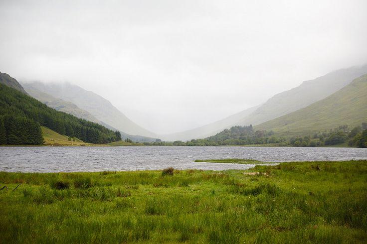 Scotland_0504