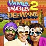 SongsPk >> Yamla Pagla Deewana 2 - 2013 Songs - Download Bollywood / Indian Movie Songs