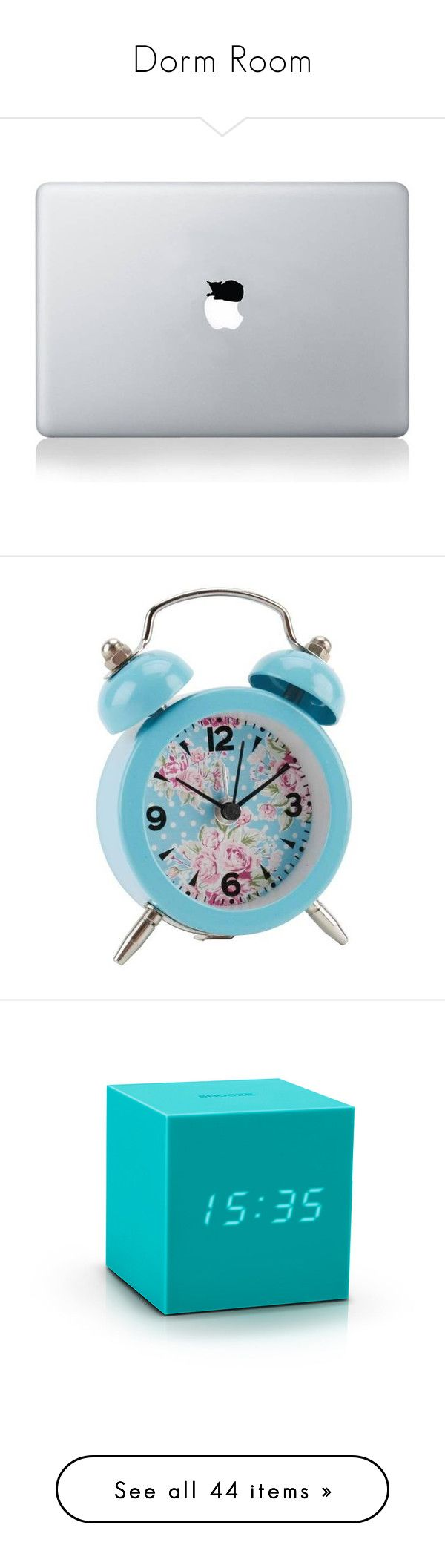 best 25 blue clocks ideas on pinterest scandinavian clocks