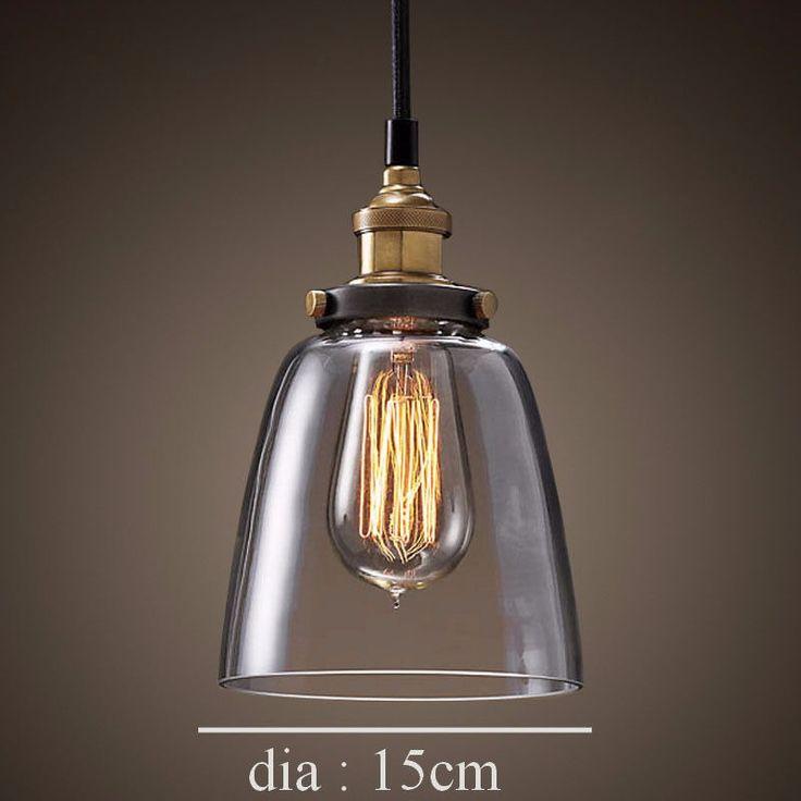 Le 15 migliori idee su lampadari camera da letto su - Lampadario camera da letto moderno ...