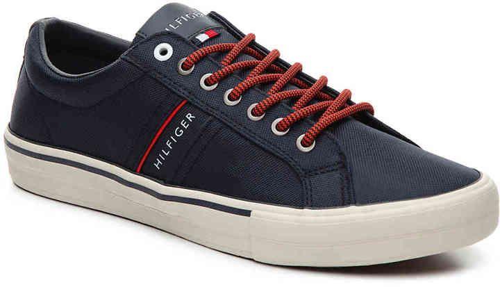 Tommy Hilfiger Men's Ravin Sneaker