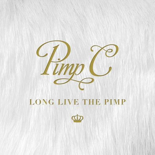 Pimp C ft. Bun B and 8Ball & MJG – Bitch Get Down