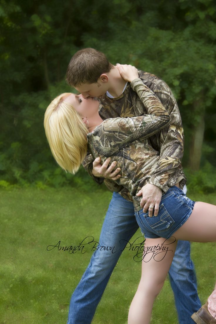 Best 25+ Cute country couples ideas on Pinterest | Country couples, Country couple photos and ...