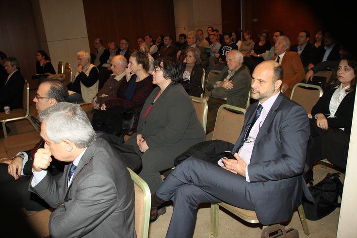 http://www.greekinnovationforum.eu/