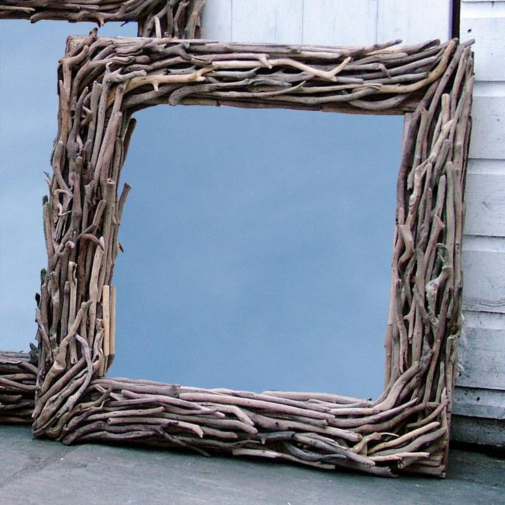 267 Best Driftwood Projects Images On Pinterest Drift