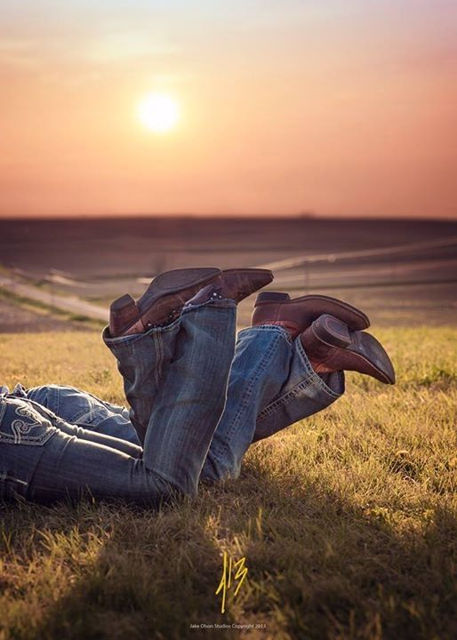 Love | Life | Country | Cowgirl | Cowboy | Countryside | Truck | Jeans | Wranglers | Cowboy Boots | Summer | Countryside | Sunset | Sunrise | Landscape ~B