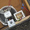 Adding an isolation transformer