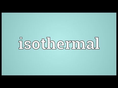 WORD OF THE DAY - ISOTHERMAL!! - DDS CALORIMETERS. Click on the link below to find out what it means: https://www.ddscalorimeters.com/bomb-calorimetry-methods/