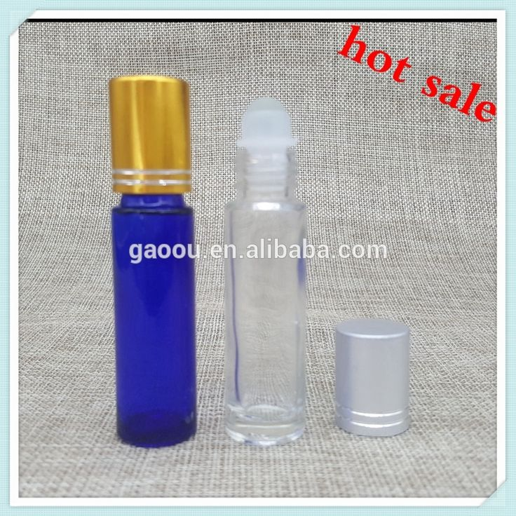 Empty Roll On Glass Bottle For Essential Oils /glass Bottle Roller Ball , Find Complete Details about Empty Roll On Glass Bottle For Essential Oils /glass Bottle Roller Ball,Dropper Bottle,Glass Dropper Bottle,30ml Glass Dropper Bottle from -Shijiazhuang Gaoou Trade Co., Ltd. Supplier or Manufacturer on Alibaba.com