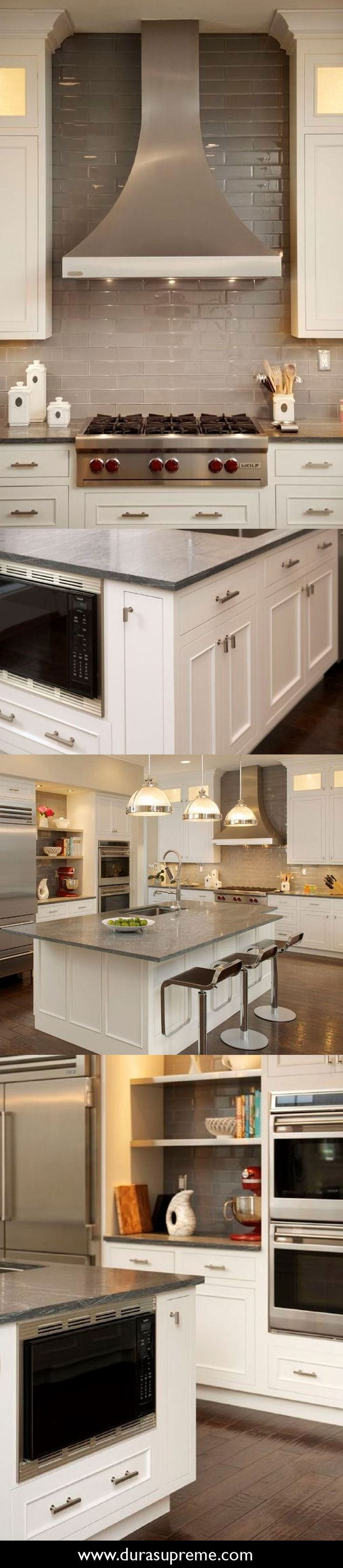 Uncategorized Transitional Kitchen Design Ideas best 25 transitional kitchen ideas on pinterest family style a remodel story about beautiful clean for a