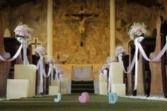 casamento-economico-são-paulo-decoração-rosa-azul-faça-voce-mesmo (12)