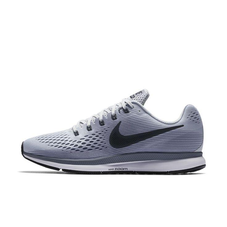 Nike Air Zoom Pegasus 34 Men's Running Shoe Size