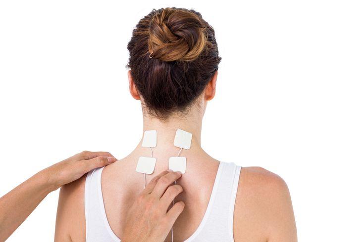 A fizioterápia különböző fizikai és kémiai energiákkal való gyógyítást jelent. Ez lehet, hogy misztikusan hangzik, de a mozgásszervi betegségek kezelésében régóta és gyakran használjuk. Sokszor ír ki fizioterápiát a reumatológus a sajgó ízületekre, izomfájdalomra és egyebekre. Fizikoterápia vagy…