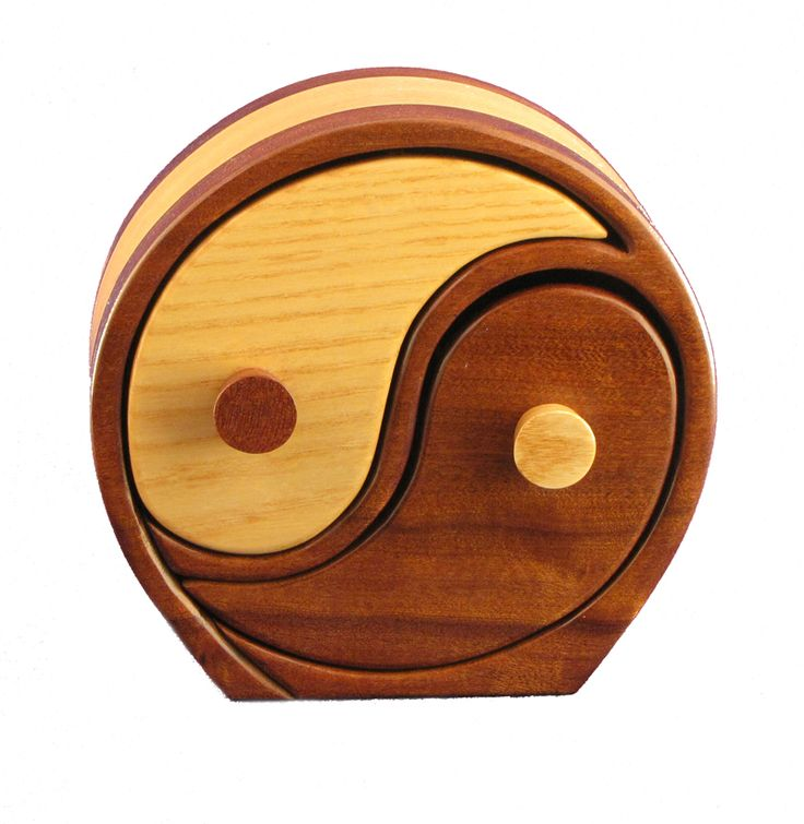 12 Best Bandsaw Patterns Images On Pinterest Woodworking