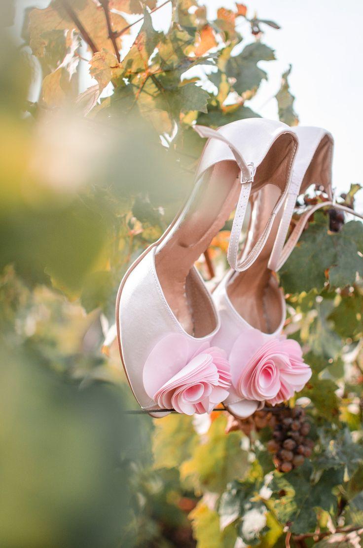 Svadobné topánky - ružovopúdrová  a satén so zdobením exkluziv.. svatební obuv, společenksá obuv, spoločenské topánky, topánky pre družičky, svadobné topánky, svadobná obuv, obuv na mieru, topánky podľa vlastného návrhu, pohodlné svatební boty, svatební lodičky, svatební boty se zdobením,topánky pre nevestu, růžově půdrové lodičky, střevíce, sandálky
