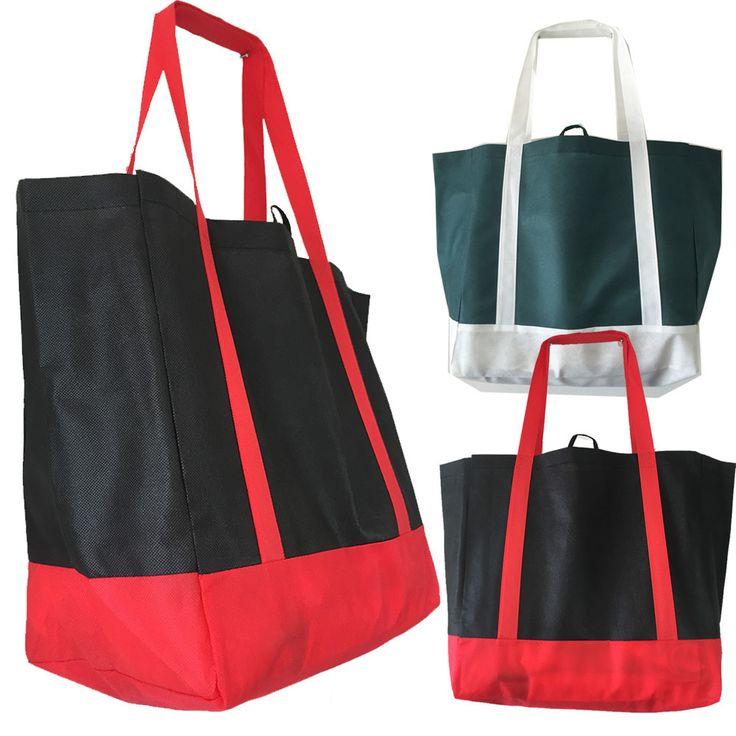 Spacious Cheap Beach Tote Bags Wholesale - GN76 NEW!!