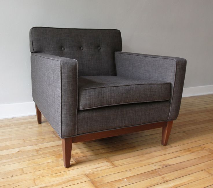 Modern Furniture Upholstery 12 best tufted upholstery images on pinterest   upholstery, home