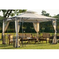 Ocean State Avalon Gazebo Replacement Canopy