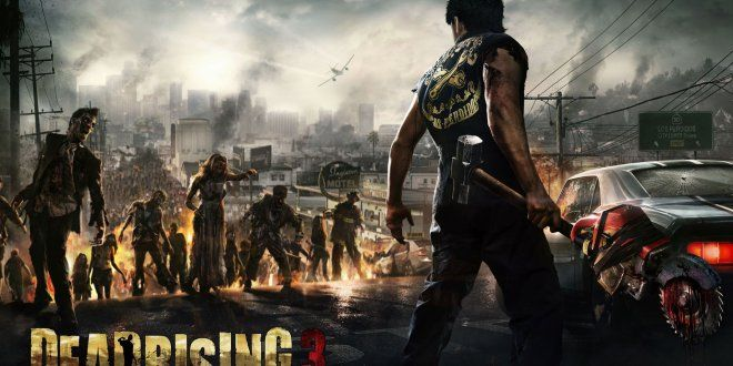 Dead Rising 3 PC Game Direct Download Links http://www.directdownloadstuffs.com/dead-rising-3-pc-game-direct-links/