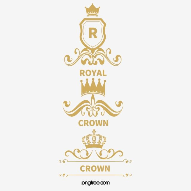 Royal Crown Royal Princess Crown Classic Luxury Crown Png Transparent Clipart Image And Psd File For Free Download Crown Royal Royal Wallpaper Crown Png
