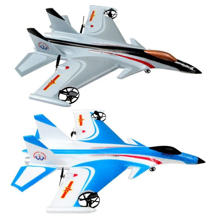 new 4 channel remote control toy with G-Sensor rc airplane EPP material glider radio control model plane christmas gift for boy