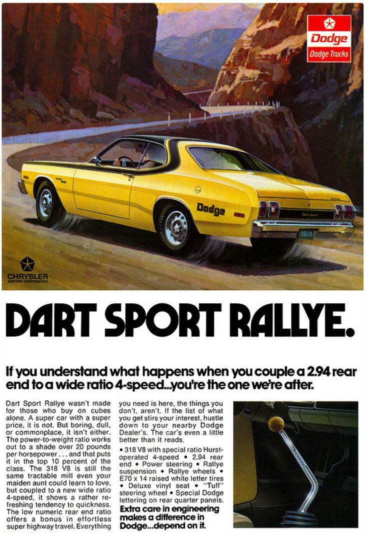 485 best Vintage Auto Ads images on Pinterest   Advertising, Car ...