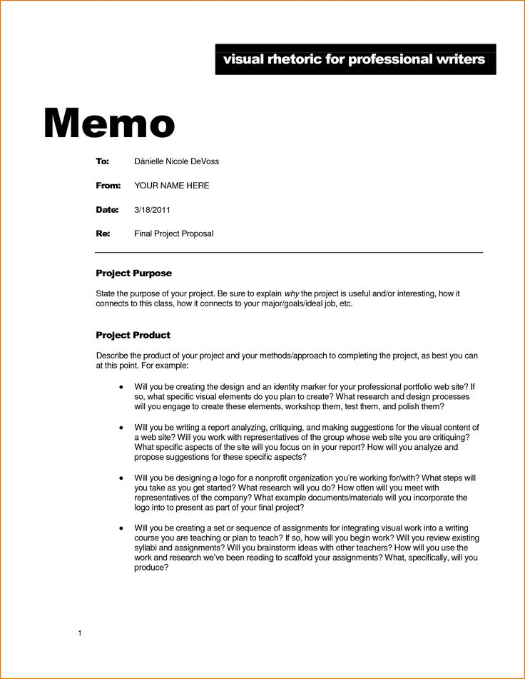 template appeal letter incident report memo business