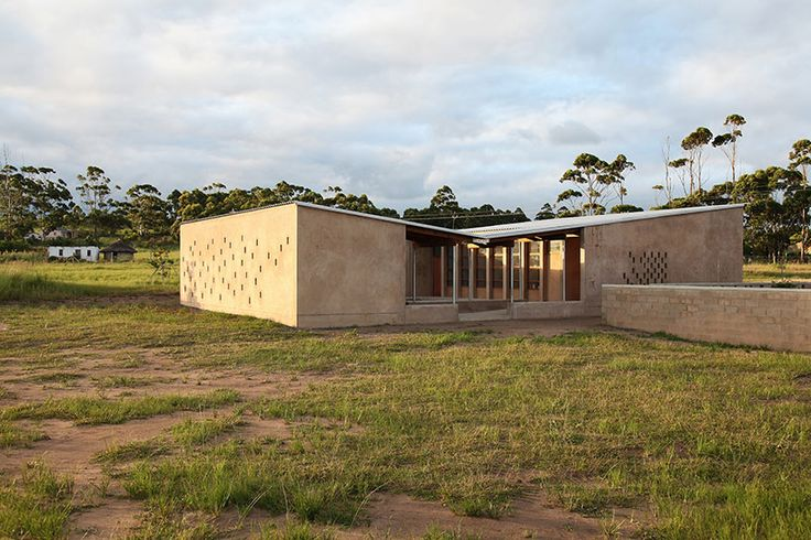 23 best africa zambia school design images on pinterest for Architecture firms in zambia