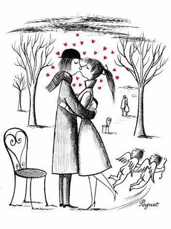 Image du Blog ancoco.centerblog.net