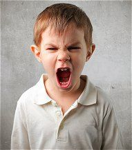 iTips: 4 Ways to Manage Oppositional Defiant Disorder in Children  by Janet Lehman, MSW 2011-06 •1. Respond without anger / 2. Be clear and consistent / 3. Do not take things personally / 4. Don't be your child's friend—be his parent