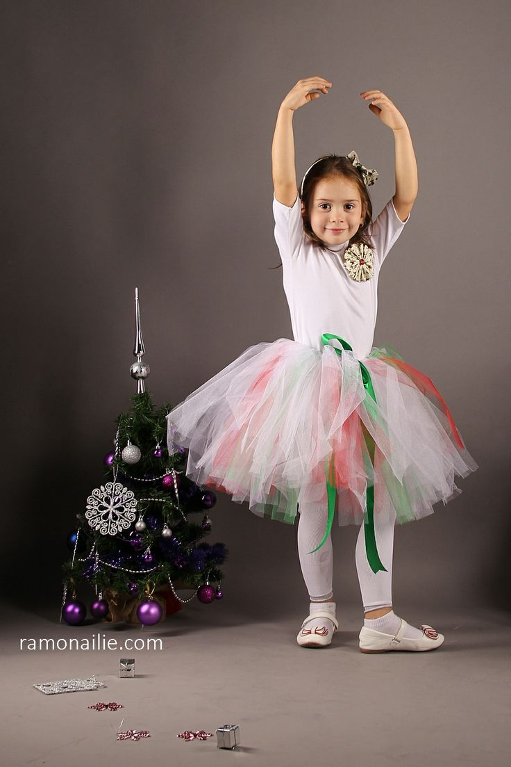 Photo Session for Christmas - Andreea ♥