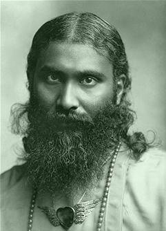 Hazrat Inayat Khan (1882 - 1927), Sufi