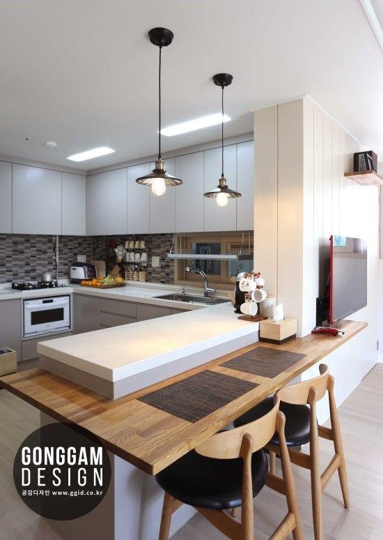 주거공간,공감인테리어 디자인 : 네이버 카페