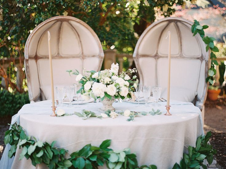 Melissa & Shaun Summerland Wedding Hennygraphy-7547-3.jpg