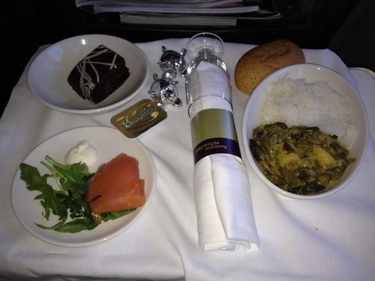 green green curry vegetable thai atlantic premium belgian chocolate ...
