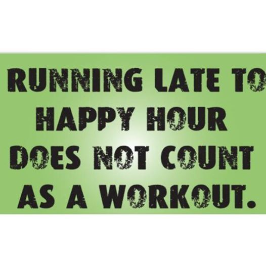 Funny Running Late Meme : Best images about i bring the funny humor snarky