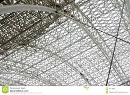 Image result for roof truss images