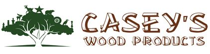 Wood People Pegs : Caseyswood.com: Maine based online supplier for wood craft parts