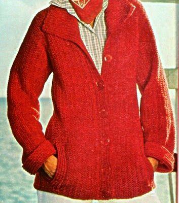 Oltre 1000 idee su Giacca Rossa su Pinterest Blazer Come Vestirsi e
