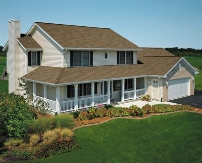 Best Gaf Timberline Natural Shadow Shakewood Architectural 400 x 300