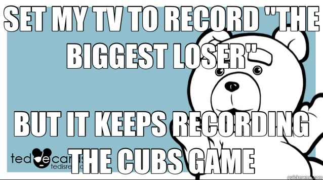 32 Best Images About Anti Cubs On Pinterest The Biggest