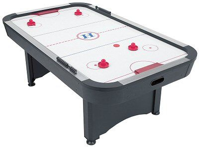 Air Hockey rental for event